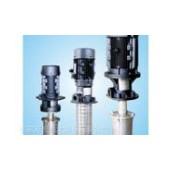 恩达泵业QLY10-33机床冷却泵