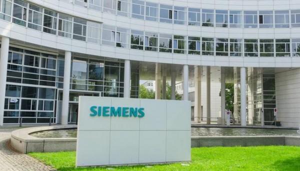 西门子将允许14万名员工永久远程办公