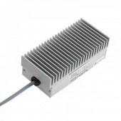 LM-THERM带有集成恒温器的电柜加热器LH1502系列