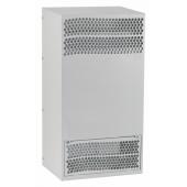 Lm-therm紧凑型室外压缩机冷却装置932000