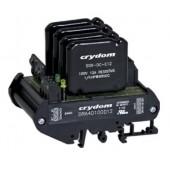 crydom固态继电器DRA4D 系列