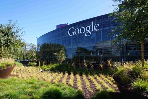 谷歌表示澳大利亚可能会失去免费搜索