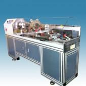 电子式螺栓螺纹摩擦系数试验机