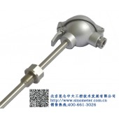 KZW/P-230A-江苏热电阻温度变送器