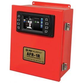 MURPHY保护控制系统AFR-1R系列