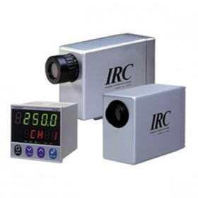 CHINO温度计IR-CA