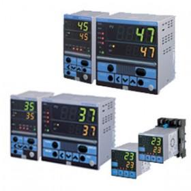 CHINO温度指示器控制器LT23A系列