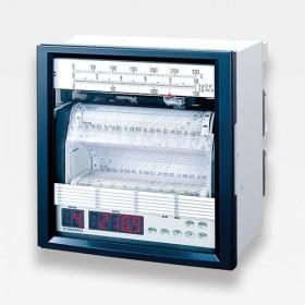 CHINO记录仪KH4000系列