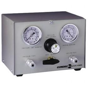 Condec真空发生器压力控制器