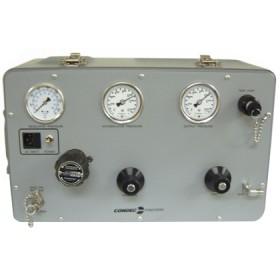 Condec气动增压器