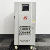 三相无触点稳压器380V转220V全自动稳压器工业医疗专用