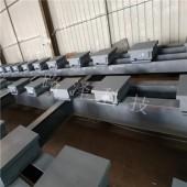 成品钢支座万向转动|双向滑动铰支座设计厂家