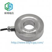 蚌埠精合JH-MAK3穿孔荷重传感器支持非标定制