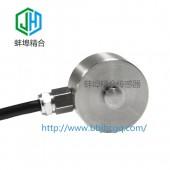 蚌埠精合JH-MAW3微型荷重传感器支持非标定制
