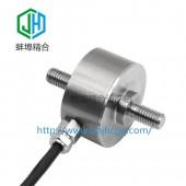 蚌埠精合JH-MBL2微型拉压力传感器支持非标定制