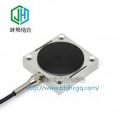 蚌埠精合JH-MCY1踏板式测力传感器支持非标定制
