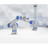 大族激光Elfin-P系列协作机器人