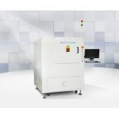大族激光离线式晶圆紫外激光切割系统HDZ-WUVC100