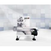 大族激光激光切割机-剥线机SP0201-YLP-20