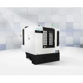 大族激光CNC数控机床高速雕铣机HL650