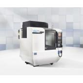 大族激光CNC数控机床-高速加工中心HT710